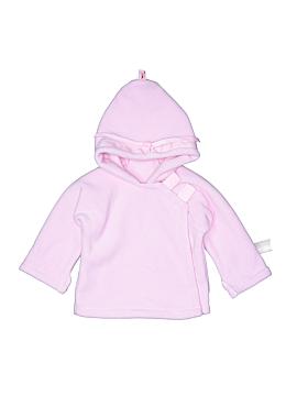 Widgeon Fleece Jacket Size 9 mo