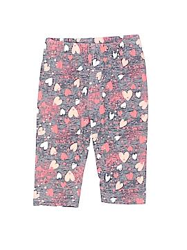 Little Lass Casual Pants Size 6-9 mo