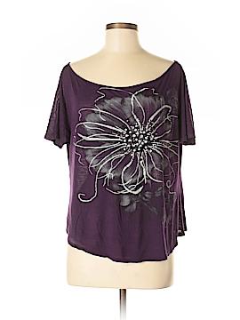 JKLA Short Sleeve T-Shirt Size M
