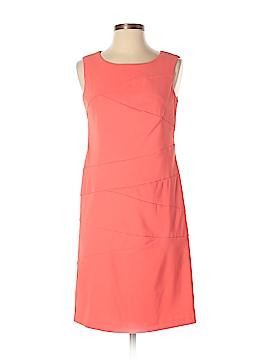 AB Studio Cocktail Dress Size 2