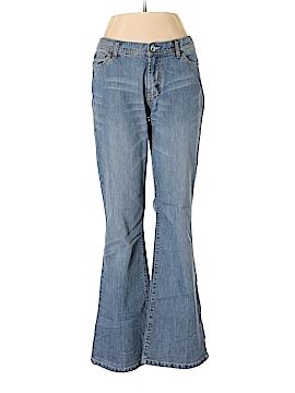 X2 Jeans Size 10 Short