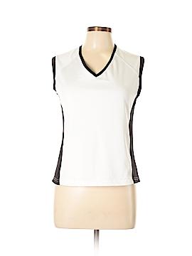 Head Active T-Shirt Size L