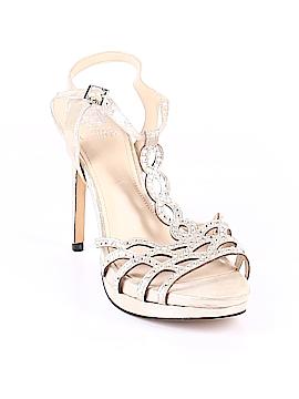 Vince Camuto Sandals Size 9