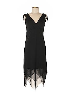 Koji Yohji Cocktail Dress Size L