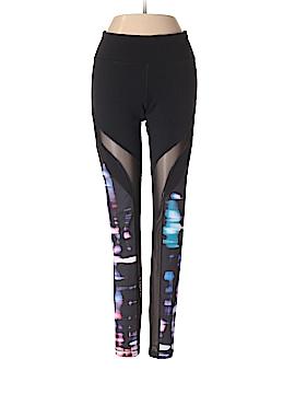 EXP Core Active Pants Size XS