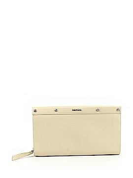 Diesel Leather Wallet One Size