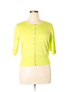 Audrey & Grace Cardigan Size XL