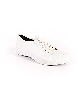 Hunter Sneakers Size 8 (UK)