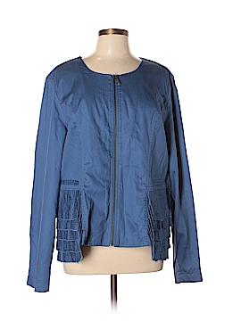 LOGO Jacket Size XL