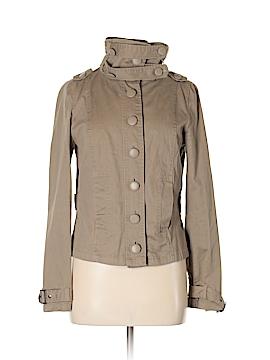 Zara TRF Jacket Size L