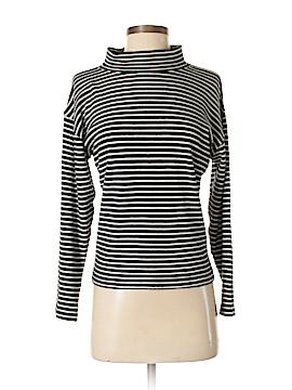 Pierre Cardin Pullover Sweater Size S