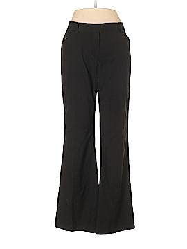 Tahari Dress Pants Size 10 (Petite)