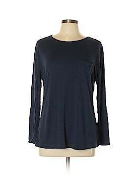 Everlane Long Sleeve T-Shirt Size L
