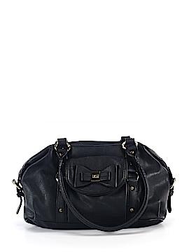 Lulu Guinness Shoulder Bag One Size