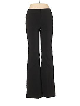 MORGAN by Morgan de Toi Dress Pants Size 40 (EU)