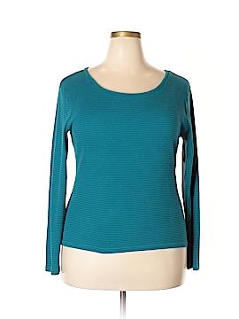 Zena Sport Active T-Shirt Size L