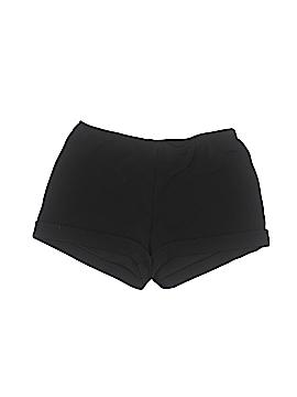 Joe Benbasset Shorts Size M