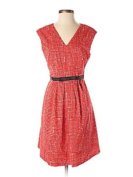 Brooklyn Industries Casual Dress Size 2