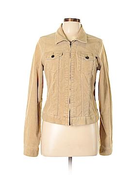 Abercrombie & Fitch Jacket Size L