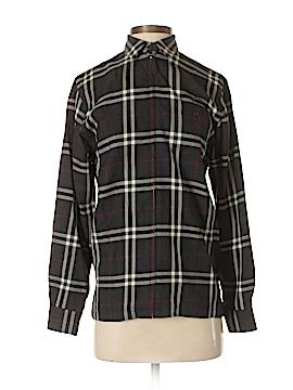Ralph Lauren Wool Cardigan Size S (Petite)