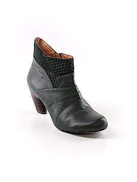 Esska Ankle Boots Size 36 (EU)