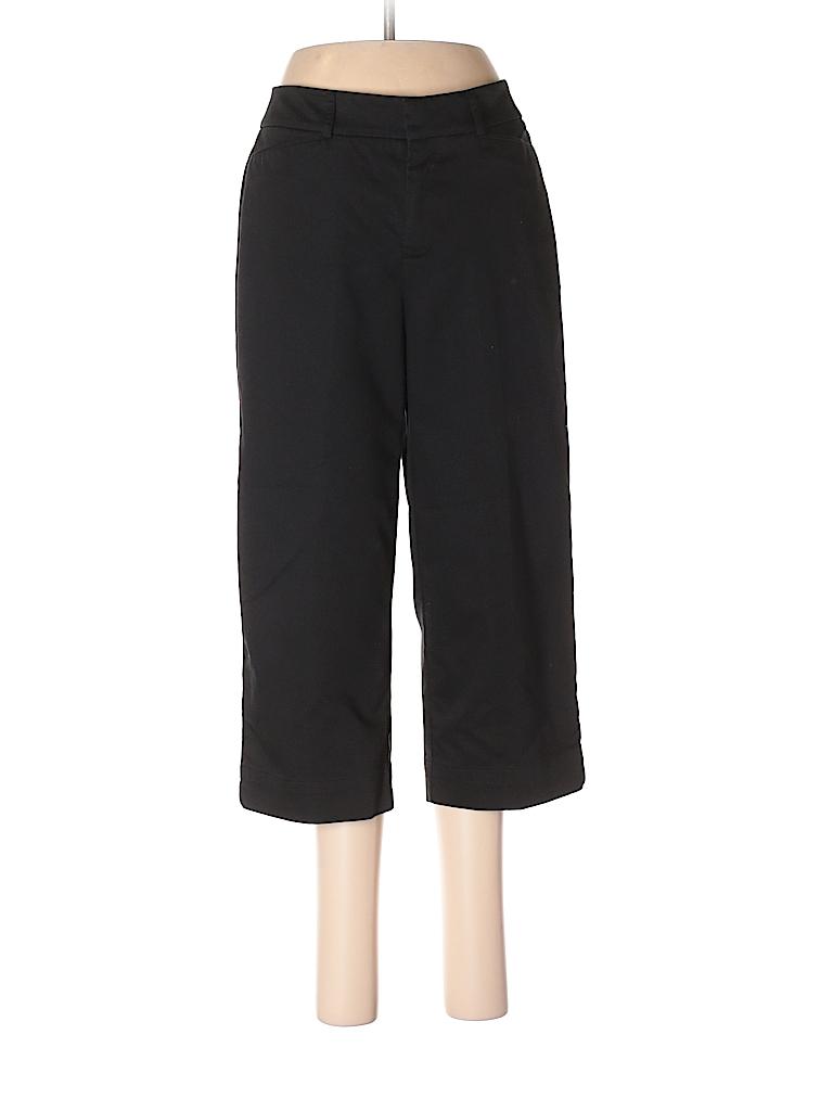 Dockers Women Dress Pants Size 8