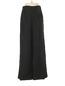 Twenty8Twelve Casual Pants Size 4