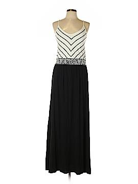 Soul Harmony Energy Casual Dress Size XL