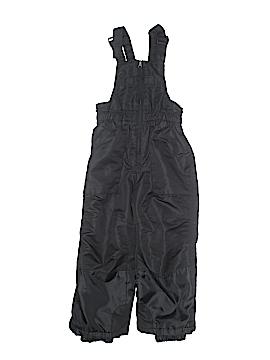 Arizona Jean Company Snow Pants With Bib Size M (Kids)