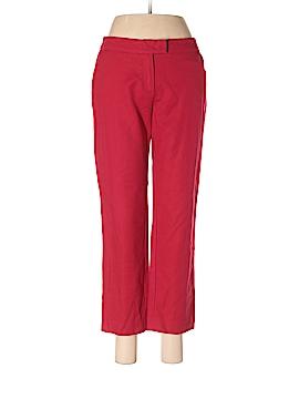 Sandro Studio Dress Pants Size 6
