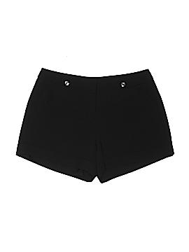 White Stag Dressy Shorts Size 4