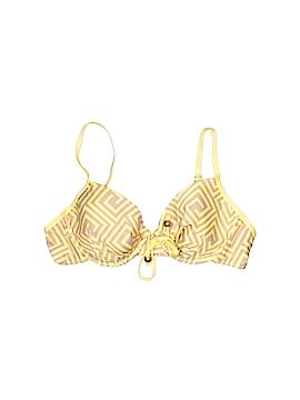 Antonio Melani Swimsuit Top Size M