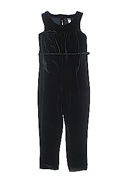 Cherokee Jumpsuit Size 4