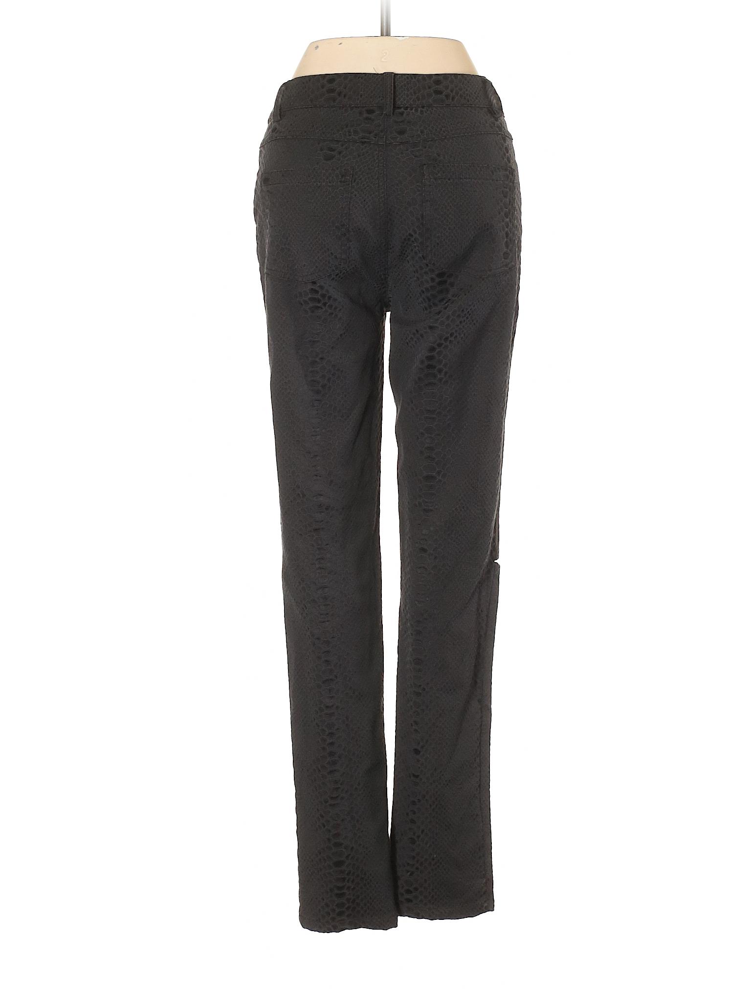 Boutique Twin Casual Evil Pants Boutique Casual Pants Twin Evil tqECfgw