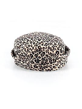 Berkshire Hat One Size
