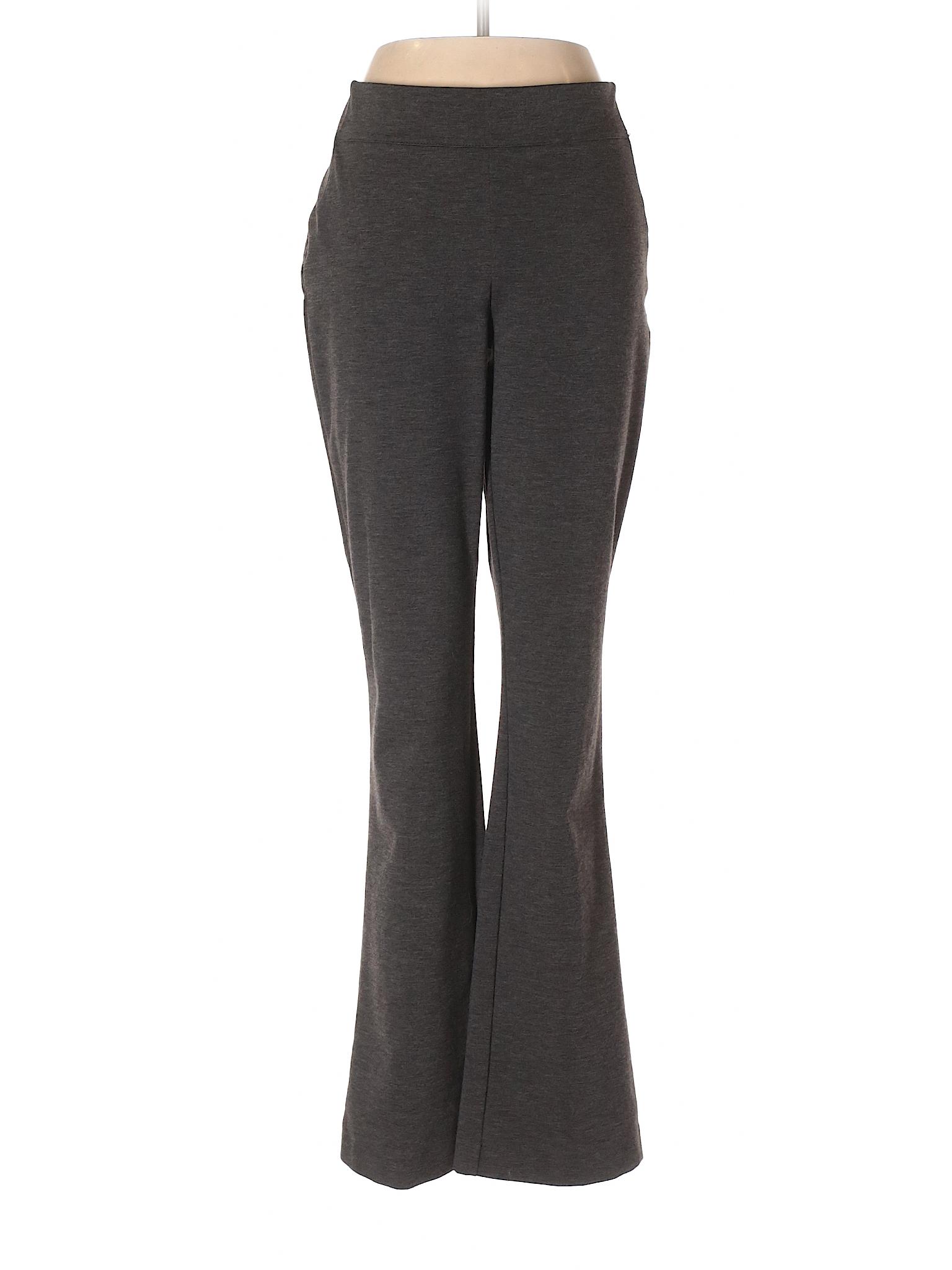 Vera Simply Winter Boutique Wang Sweatpants wqvE58xE