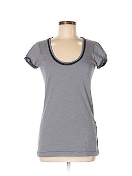Tandem Short Sleeve T-Shirt Size 38 (EU)