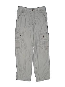 VF Jeanswear Cargo Pants Size 10