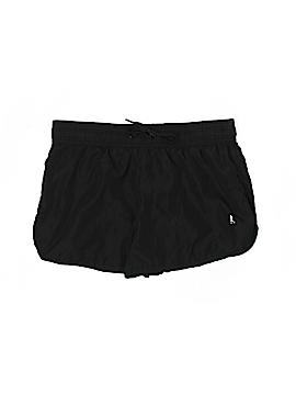 Atmosphere Athletic Shorts Size 12