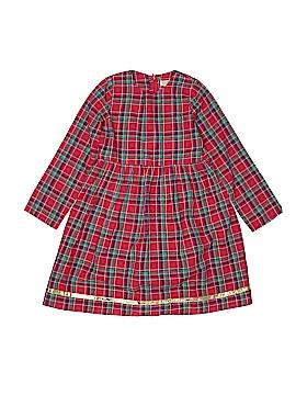 Pink Chicken Dress Size 8