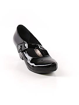 Dansko Heels Size 38 (EU)