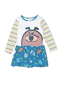 Sunshine Baby Dress Size 3