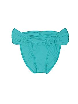 Lenny Niemeyer Swimsuit Bottoms Size M