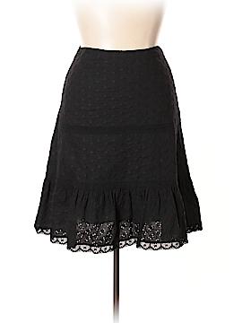 Green Tea Casual Skirt Size 10