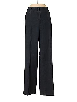 Focus Casual Pants Size 4
