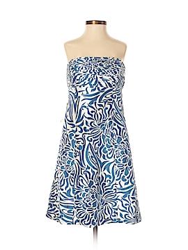 Ann Taylor Cocktail Dress Size 2 (Petite)