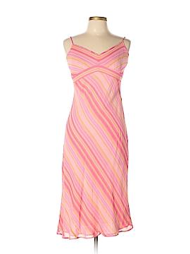 Marks & Spencer Casual Dress Size 14 (UK)