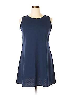 Neiman Marcus Casual Dress Size 14