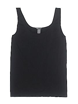 Soho Lady Tank Top Size 2X (Plus)