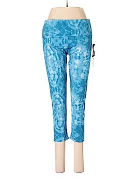 Onzie Active Pants Size L